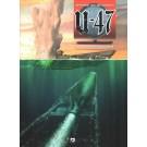 U-47 11 - Krijgsgevangenen