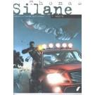 Thomas Silane 7 - Roots