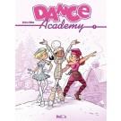 Dance academy deel 7