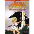 Aria 7 - Het oordeel der raven