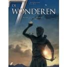 7 Wonderen 7 - De Kolos van Rhodos