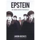 Epstein, Het brein achter de Beatles