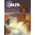 Alfa 12 - Een Bewogen Reis