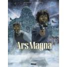 Ars Magna 2, Transmutaties