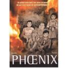 Phoenix 1, Afwezigheden