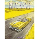 Blacksad 5,