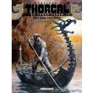 Thorgal, De werelden van, Jonge jaren 2