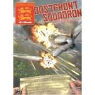 Oostfront Squadron: Normandie-Niemen 4 - Vuurdoop in de Yak