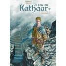 Ik ben een Kathaar 5, Het grote labyrint