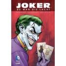 Joker, De man die lacht