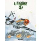 Airborne 44 deel 5, Als je moet overleven