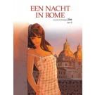Een nacht in Rome 2
