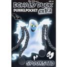 Dubbelpocket extra 14 - Spookstad