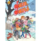 Jan, Jans en de kinderen deel 54
