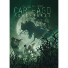 Carthago Adventures 2 - Chipekwe