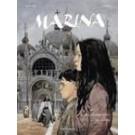 Marina deel 1+2 nieuw staat SC