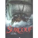 Surcouf 2, De Tijger van de Zeeën