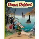 Douwe Dabbert 5, Het monster van het mistmeer