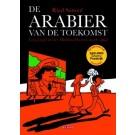 Arabier van de Toekomst, Een jeugd in het Midden-Oosten (1978-1984)