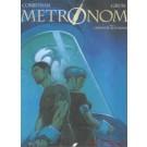 Metronom 3, Operatie zelfmoord