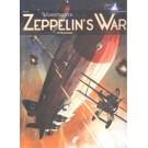 Wunderwaffen, Zeppelin's War 1