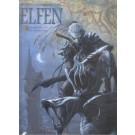 Elfen 5, Dynastie van de zwarte elfen