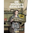 De Joodse Brigade 2, TTG