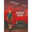 Berentand 3, Werner