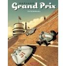 Grand Prix Integraal
