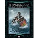 De Hagenridder 4