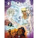 Elfquest 5, De laatste tocht
