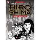Gen Barrevoets in Hiroshima 10, Nooit opgeven