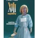 XIII Mystery 8, Martha Shoebridge Hard Cover