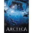 Arctica deel 7, Boodschapper uit de kosmos