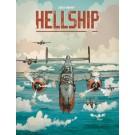 Hellship deel 1,