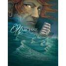 Narcisse 1,  Memoires van de andere wereld