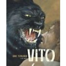 Vito 2, De trimangre