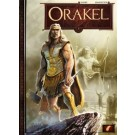 Orakel 3, De kleine koning