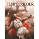 Tempelridder 3, In de greep van Lucifer