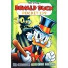 Donald Duck Pocket 239, De Oermens van Erix Eiland
