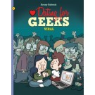 Dating for Geeks 3, Viral