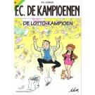 F.C. de Kampioenen 86, De lotto-kampioen
