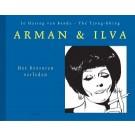 Arman en Ilva 2, Het bevroren verleden