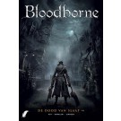 Bloodborne 1 - De dood van slaap