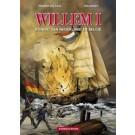 EurEducation 10, Willem I - Koning van Nederland en België
