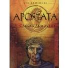 Apostata 5, Caesar Augustus