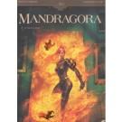 Collectie 1800, Mandragora 2 van 2 - Het sombere deel