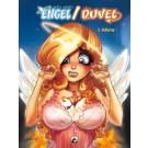 Engel Duvel 1,     Inferno