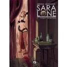 Sara Lone 1 - Pinky