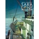 Sara Lone 2, Carcano Girl